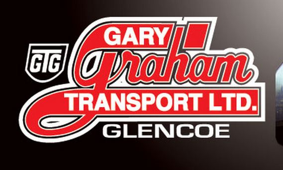 Gary Graham Transport