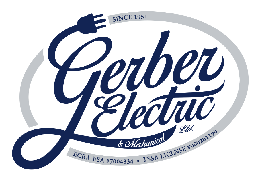 Gerber Electric
