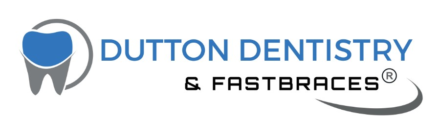 Dutton Dentistry