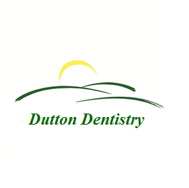 Dutton Dentisrty